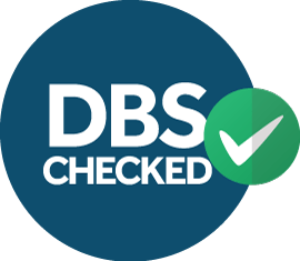 dbs checked tutor uk