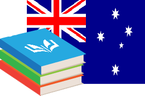 Private tuitions in australia