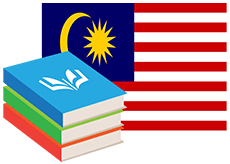 Private tuitions in malaysia