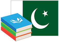 Private tuitions in Pakistan