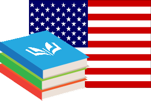 Private tuitions in USA
