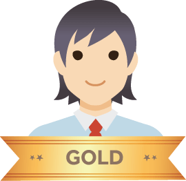 gold tutors uk