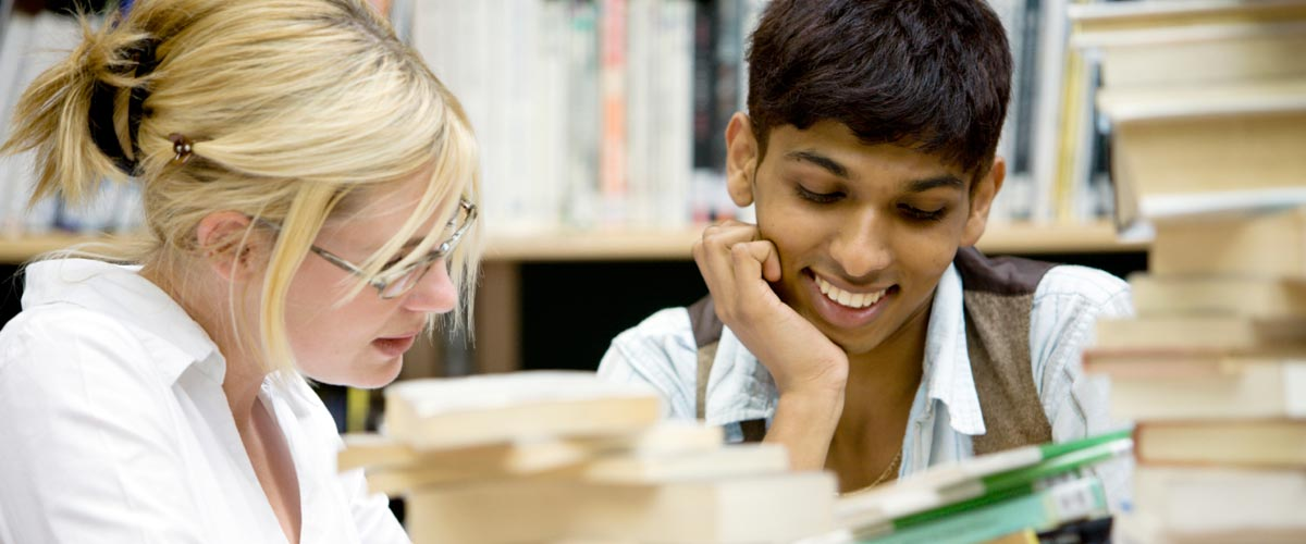private tutors in uk